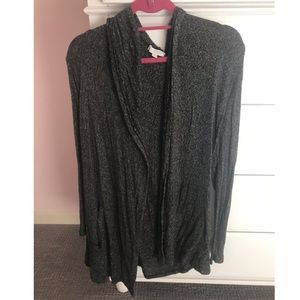 Dont Ask Why/American Eagle Cardigan